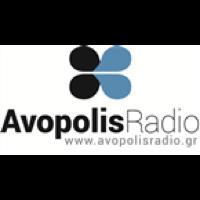 Avopolis Radio