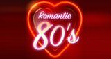 80s Romantics Radio