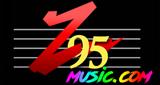 Z95Music.com