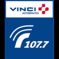 Radio Vinci Autoroutes Sud - ASF Est