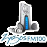 Radio Zygos - Ράδιο Ζυγός 100