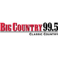 Big Country 99.5