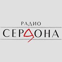 Радио Сербона - Radio Serbona