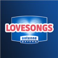 Antenne Bayern Lovesongs