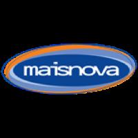 Rádio MaisNova FM (Lagoa Vermelha)