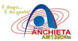 Rádio Anchieta