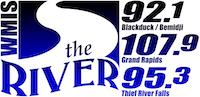 WMIS-FM 92.1 The River