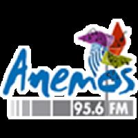 Anemos FM