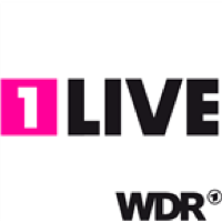 WDR 1LIVE