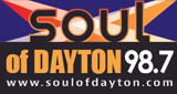The Soul of Dayton