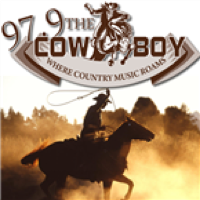 979 The Cowboy
