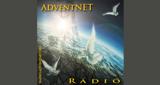 AdventNET Radio