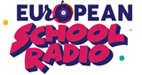 European School Radio