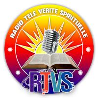 Radio Tele Verite Spirituelle