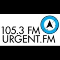 URGent Radio