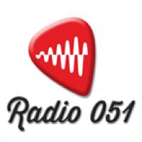 Radio 051