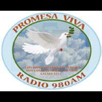 Radio Promesa Viva 980am