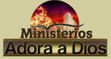 Ministerios Adora Adios