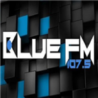 BlueFM