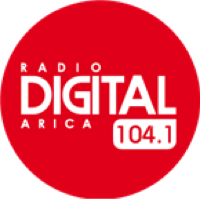 Digital Fm Arica