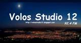 Studio 12 Volos