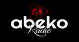 Abeko Radio