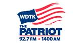 The Patriot - WDTK