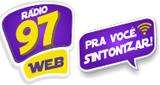 Rádio 97Web