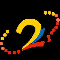 Antena 2 (Sogamoso)