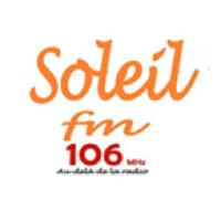 Soleil FM Benin