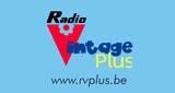 Radio Vintage Plus