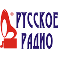 Russkoe Radio Bratsk