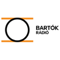 MR3-Bartók Rádió