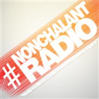 NonChalant Radio