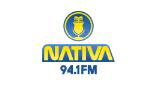 Rádio Nativa