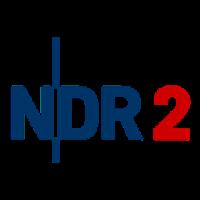 NDR 2 Hamburg