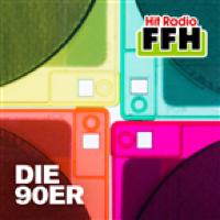 FFH The 90s