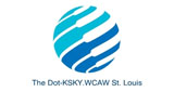 """The Dot""-KSKY.WCAW-St. Louis"