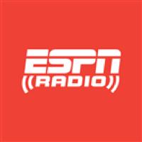 ESPN Talk Show Podcasts 24/7