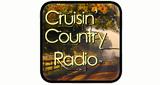 Cruisin Country Radio
