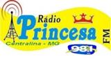 Rádio Princesa FM