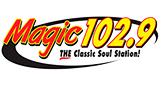 Magic FM 102.9 - KVMA FM