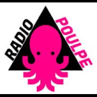 Radio POULPE