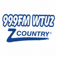 Z-Country- 99.9