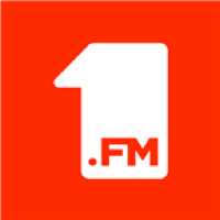 1.FM - Absolute Blues Hits