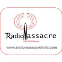 Radio Massacre