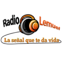 Radio Lemuel Online