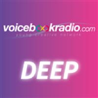 voicebookradio.com - Deep