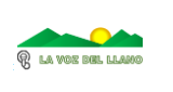 La Voz Del Llano