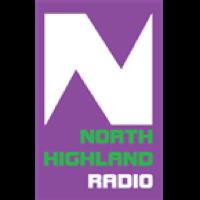 North Highland Radio